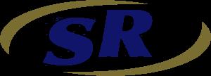 southrivermarine.com logo